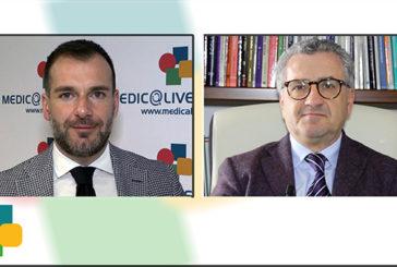 IV Focus Reumatologico a Ragusa il 17 e 18 Marzo. Obiettivo puntato sulla gestione integrata ospedale territorio