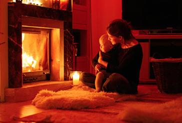 In Germania si insegna ai bimbi ad usare responsabilmente il fuoco