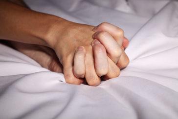 La soddisfazione dopo il sesso dura fino a 48 ore