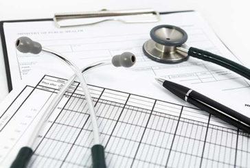 Lea, ecco l'elenco delle cure e dei servizi gratuiti