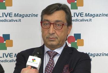 Mastoplastica additiva, intervista al dott. Ignazio Scimè