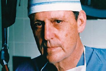 Morto Thomas Starzl, pioniere dei trapianti di fegato