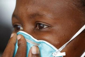 Msf, solo 5% malati ha accesso a nuovi farmaci contro tubercolosi
