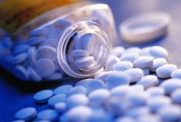 Studio associa antidolorifici a maggior rischio arresto cardiaco