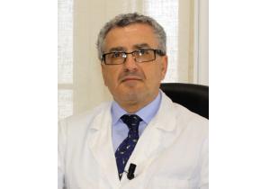 """Artrosi del ginocchio in fase algica: Trattamento infiltrativo """"alternato"""", acido ialuronico/ossigeno-ozono"""