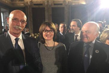A Genova rinasce speranza per malati 'invisibili' senza diagnosi