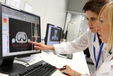 Allarme Cybersecurity, la nuova sfida degli ospedali