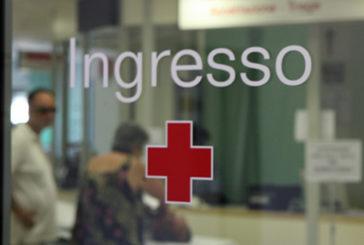Allarme Oms: errori medici per un paziente su 10