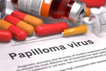 Il Papillomavirus innesca il cancro, causando mille morti l'anno