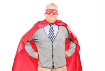 """Il mistero dei """"SuperAger"""", hanno un cervello che non invecchia"""