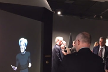 Imparare la scienza dagli avatar di Montalcini e Fermi