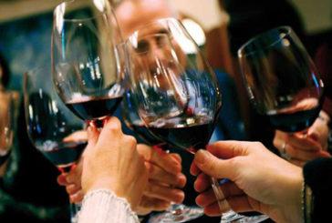 Istat, un italiano su 5 beve ogni giorno