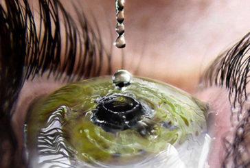 Jet-lag, in futuro possibile curarlo con gocce per gli occhi