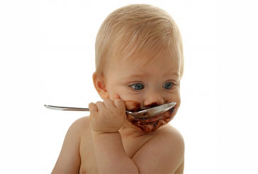 Le nostre preferenze alimentari sono scritte nei geni