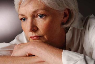 Menopausa, 1 donna su 2 soffre di atrofia vulvo-vaginale