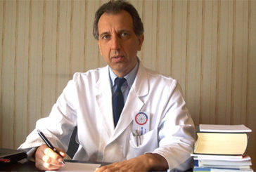 Roberto Gava, medico radiato: occasione d'oro per divulgare idee