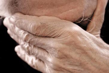Scoperta origine Alzheimer in area che regola umore