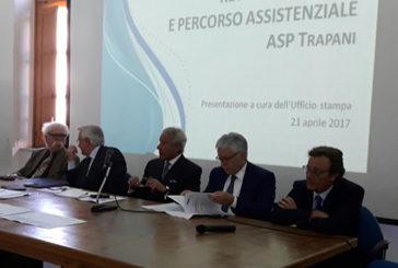 Trapani, presentata ai sindaci la nuova rete ospedaliera