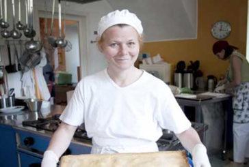 Un corso di cucina preventiva a supporto delle cure