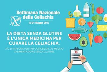 6 milioni di italiani celiaci 'per moda', sprecano 105 milioni l'anno