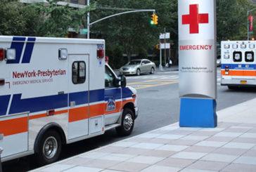 Allarme fungo letale negli ospedali di New York, 44 casi