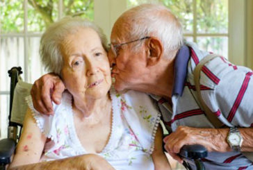 Alzheimer, molecola difettosa accelera il declino mentale