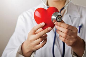 Anche in Italia rimborso per innovativo farmaco cardiovascolare
