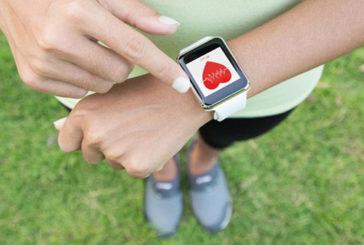 L'Apple Watch può riconoscere la fibrillazione atriale