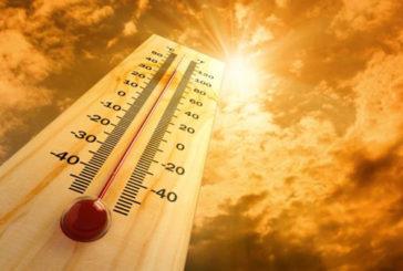 Caldo, al via sistema previsione ministero Salute