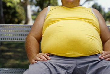 Con 14 giorni di inattività più rischio malattie croniche
