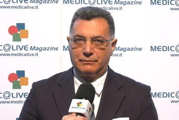 Diagnosi dell'artrite psoriasica, intervista al dott. Sebastiano Tropea