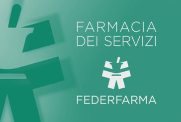Federfarma, presentato il nuovo marchio