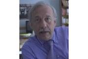 La disfagia nell'anziano fragile: semplice comorbilità o fattore predittivo sfavorevole?