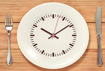 La dieta del digiuno a giorni alterni non migliore di altre