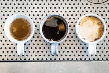 """La """"dieta del papà"""", movimento e qualche caffè proteggono fertilità"""