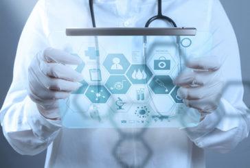 """La medicina del futuro delle 5 """"P"""", la prima è Precisione"""