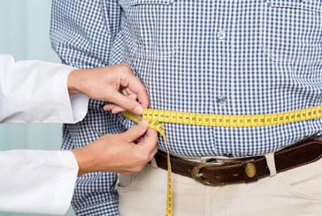 Mezza età, stop a enzima chiave può impedire l'aumento di peso