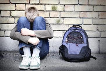 Migliaia di vittime tra gli adolescenti tra incidenti e infezioni