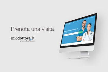 """MioDottore.it svela il profilo del """"Paziente 3.0"""""""