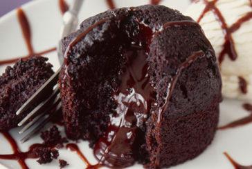 Se si è golosi di dolci è colpa di un gene che si attiva nel fegato