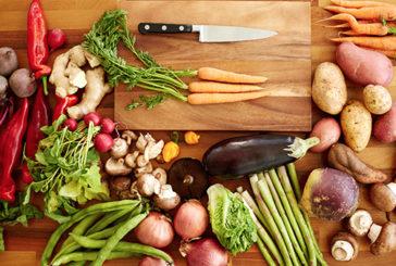 Se non celiaci dieta senza glutine danneggia la salute del cuore