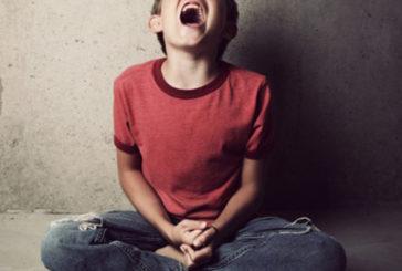 Adolescenti: disagio emotivo per 80%, autolesionismo per 15%