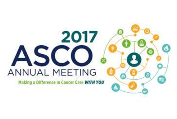 Asco 2017: Web, App e Rete a servizio dei malati oncologici