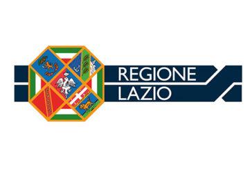 Concorso per 1 ricercatore universitario (Lazio) Istituto Superiore Sanità