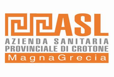 Concorso per 2 dirigenti sanitari-medici, oncologia (Calabria) ASP 'Magna Grecia' di Crotone