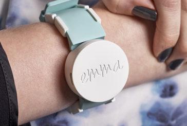 Ecco l'orologio da polso che rivela in 10 secondi il Parkinson