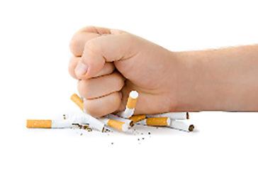 Giornata mondiale anti-tabacco, non cala percentuale fumatori