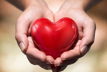 Giornata mondiale, in Italia una donazione di sangue ogni 10 secondi