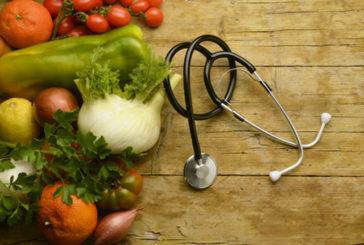 Arezzo, obesità e sovrappeso, una giornata per imparare la corretta alimentazione