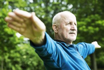 Individuato l'ormone dell'invecchiamento, messo ko dallo sport